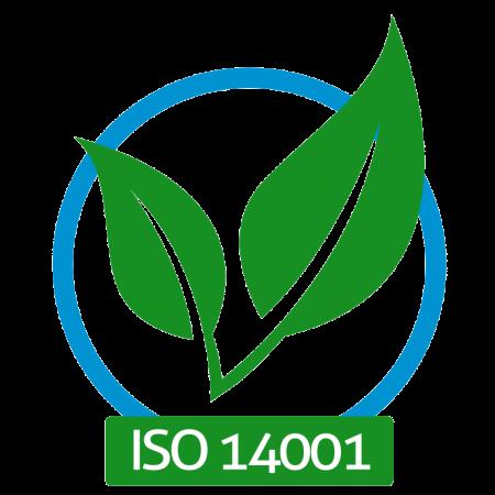 ISO14001-vinkje-768x768
